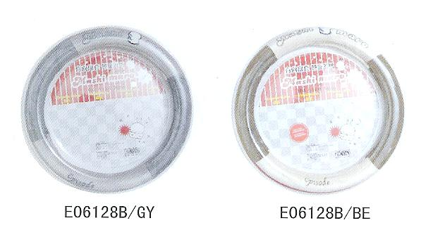 E06128B
