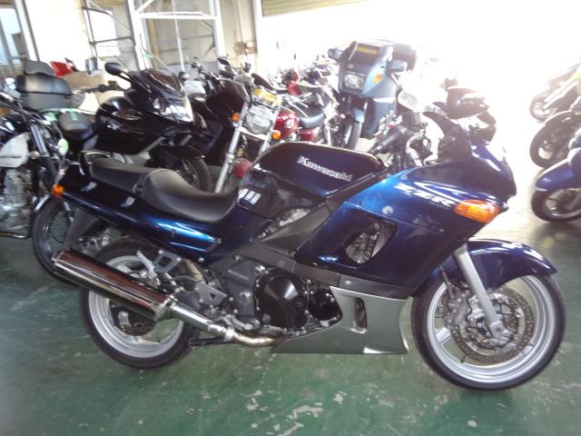 ZZE400-3