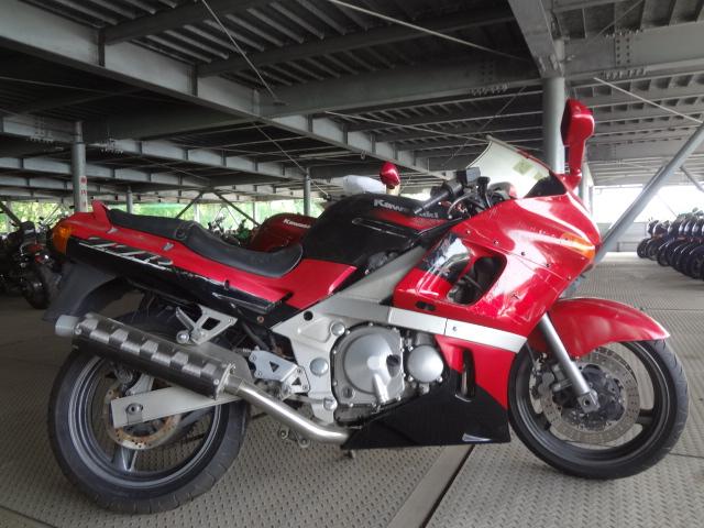 ZZE400-2