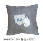 MD6-BZN-IB15