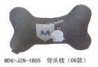 MD6-JZN-IB05