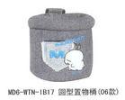 MD6-WTN-IB17